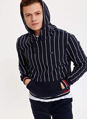 DeFacto Sweatshirt